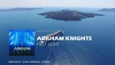 Arkham Knights – First Light