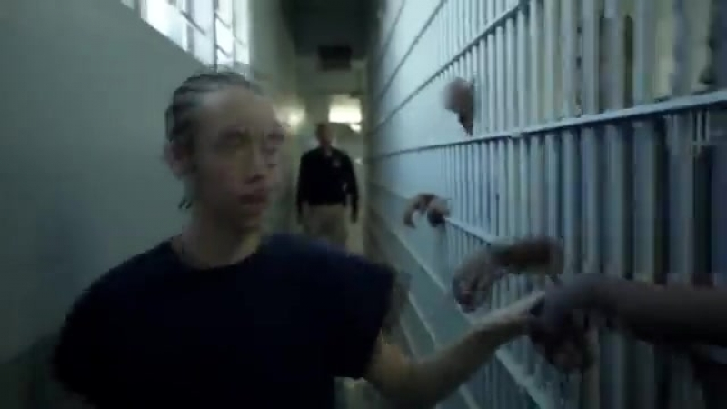 V Бесстыжие Суд над Карлом Carl Gallagher Карл Галлагер Endorphin