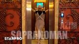 Sopranoman - La la la