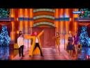 Петросян-шоу (19.05.17) Шоу-балет Dancity