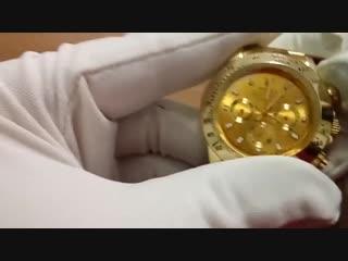 Шикарные и элитные часы - Pro Авто