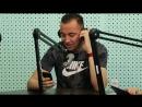 Алмат Бекбаев душевно спел в эфире радио песню из репертуара Батырхана Шукенова