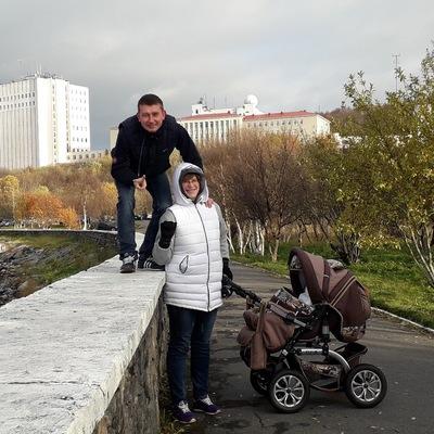 Толян Семёнов
