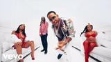 Ludacris - Vitamin D ft. Ty Dolla Sign