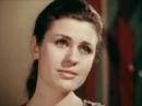 Валентина Толкунова За что же счастье мне такое