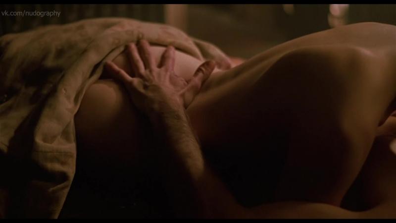 Тэмлин Томита Tamlyn Tomita голая в фильме Приди узреть рай Come See The Paradise 1990 Алан Паркер HD 1080p