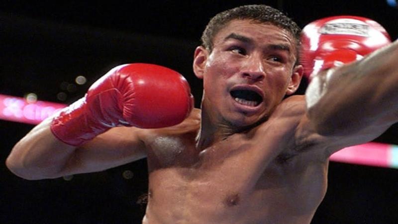 Rafael Marquez - Mexican Warrior (Highlight Reel)