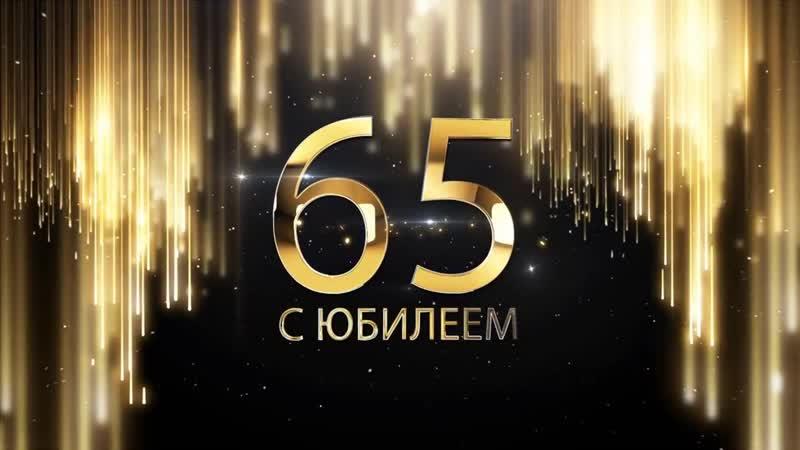 Клип ДДТ Нижнеудинск