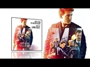 Mission Impossible 6 Fallout 2018 Full soundtrack