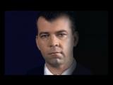 Сергей Русских СеВеР - Почему мы так беспечны. 30й Альбом...