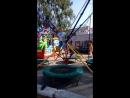 деревня чернуха сынуля прыгает