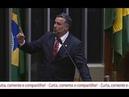 Paulo Pimenta perde a paciência com os fascistas da Câmara
