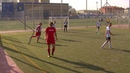 AFC Antares – Battle Toads (8)