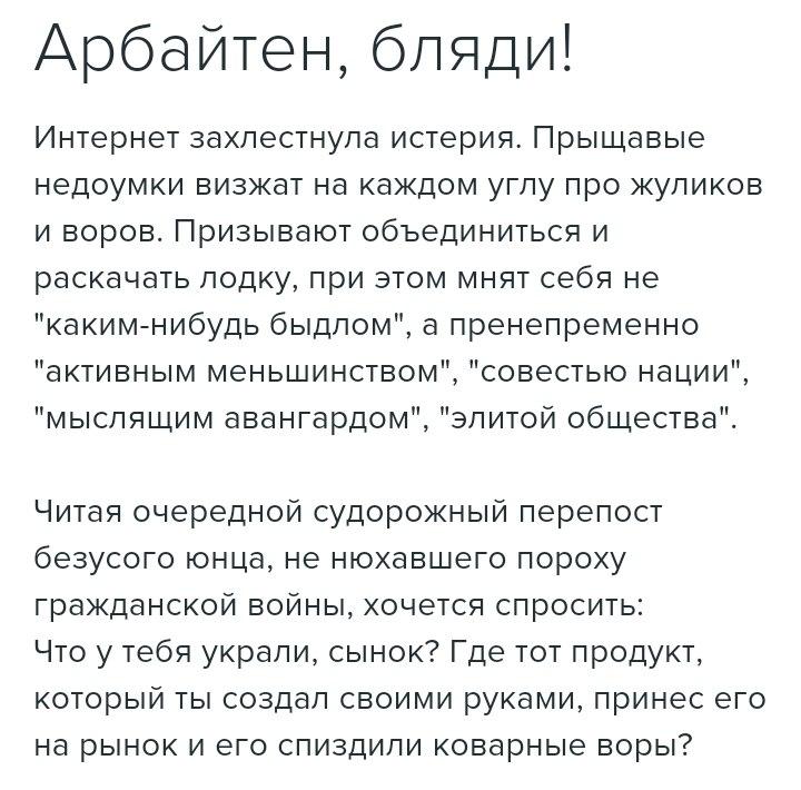 https://pp.userapi.com/c845524/v845524061/102916/QJuNspq7UIg.jpg