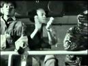 Club Zanzibar the New Jersey Sound early 90s pt.2