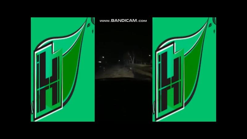 [EvGeXa Channel] 🔥НАСТОЯЩЕЕ ЛИЦО FRESH🔥
