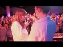 OQJAV — Блондинка (trailer)