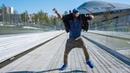 DHK CLAUDIO BLACKEAGLE FT NE-YO : PUSSY BACK | Danceprojectfo
