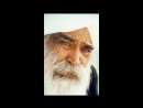 Hari Jiyo ft photos of Sant Kirpal Singh