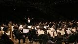 Онлайн-трансляция концерта 15.12 at 2100 MSK IPO LIVE with conductor Vasily Petrenko and baritone Thomas Hampson