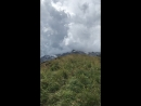 Вид на горы Фишт, Оштен, Гузерипль