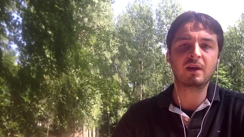 Durée des Études de Naturopathie et Nombre d'Heures _ mon Avis de Coach Naturopathe [Vlog 3]