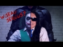 "Tommy Wiseau's ""The Dark Knight"" (Nerdist Presents)"