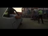 50 Cent ft. Eminem Kat Dahlia - Gangsta (VoidVoice)