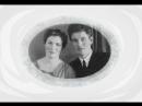 Стих Родители в одеждах белых на небе жители Читает Кудрявцева Татьяна