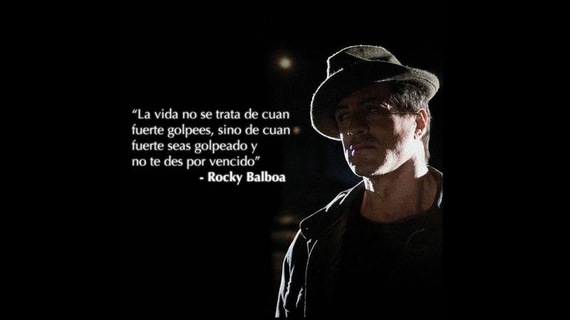 Heart On Fire - Subtitulos en Español
