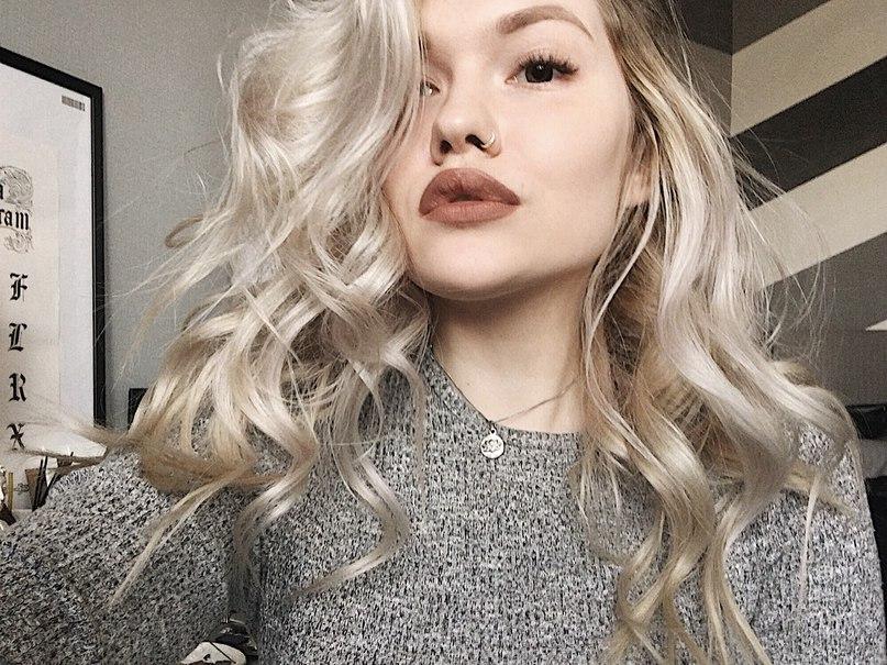Таня Немчинова |