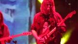 Ariel Pink - Bubblegum Dreams (Live Saint-Petersburg 22.08.18)
