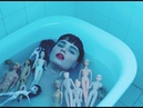 Winona Oak - Don't Save Me (Official Visual)