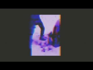 ❌Сатирики❌ X Ø X Ø Ł❌