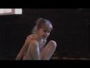 THEODOR BASTARD - VETVI (Official video) HD