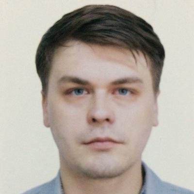 Артём Васёв