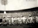 Финал Кубка СССР 1981 год СКА - Спартак