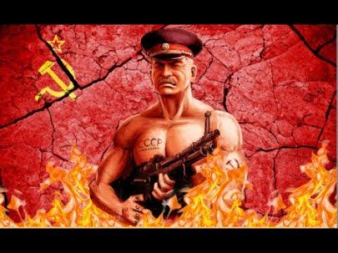 ОККУЛЬТНЫЕ СИМВОЛЫ ГЕРБА СССР! В КАКОЙ СТРАНЕ МЫ ЖИЛИ ИЛИ КАК ЗАКАЛЯЛСЯ ГЕРБ!