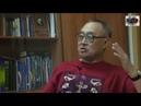 Кыргызы Алтайцы Алтайский писатель Бедюров Боротой