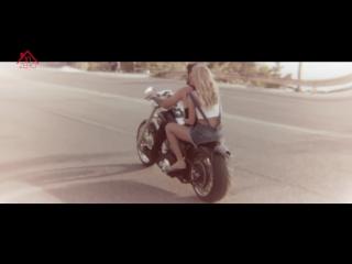 Dino MFU  Slick Beats feat. Justin Taylor - Little Girl Eyes (Official Video) Zero058