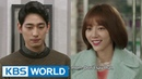 What Happens to My Family? | 가족끼리 왜 이래 - Ep.33 (2014.12.21)