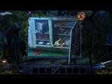 Demon Hunter 5 Ascendance (Геймплей)