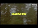MAdness Mentally Well Trailer
