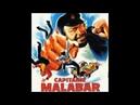Capitaine Malabar dit la Bombe repack 2 0 VF