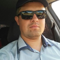 ВКонтакте Ленар Мухаметзянов фотографии