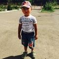 aina_sagumbaevna video