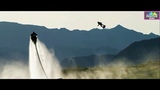 Exouler Freedom Vera Trance Emozione,Video Fantasy By Markus DJ S 720p