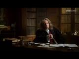 Исаак Ньютон Последний из магов Isaac Newton The Last Magician