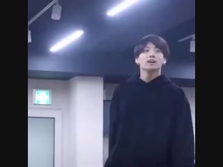 Чон Чонгук|Jeon JungKook|BTS