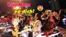 Siêu phẩm PKL đi BÃO mừng Việt Nam vô địch cực vui và hay